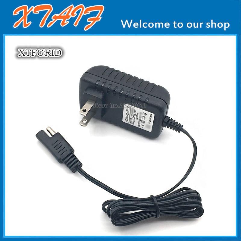 B N Adapter 6v Dell Adapter Usb Type C To Hdmi Vga Ethernet Usb 3 0 Da200 V Brake Disc Adapter Adaptor Vga Hdmi Media Galaxy: B Charger Adapter 6V For Battery Ride On Car PACIFIC CYCLE