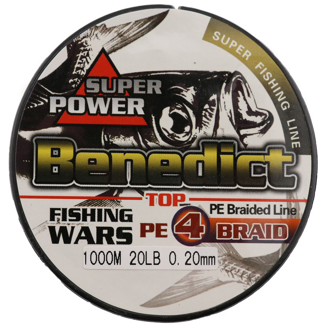 Asconfishing sea fishing tools Supper strong Pe braided fishing line wires 0.1mm-0.32mm freashwaters and saltwater 6LB-40LB
