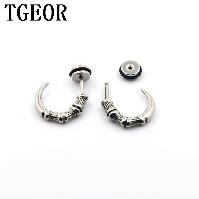 jewelry and wholesale nipple body rings from jewellery piercing pin silver ks