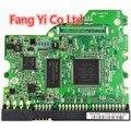 Frete grátis PCB para MAXTOR/Logic Board/302038102/Principal Controlador IC: 040125100