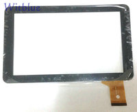 Original New 9 TMAX TM9S775 9 HD Tablet 45Pins Touch Screen Touch Panel Digitizer Glass Sensor