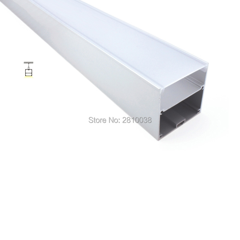 o envio gratuito de alta teto qualidade linear design moderno 05