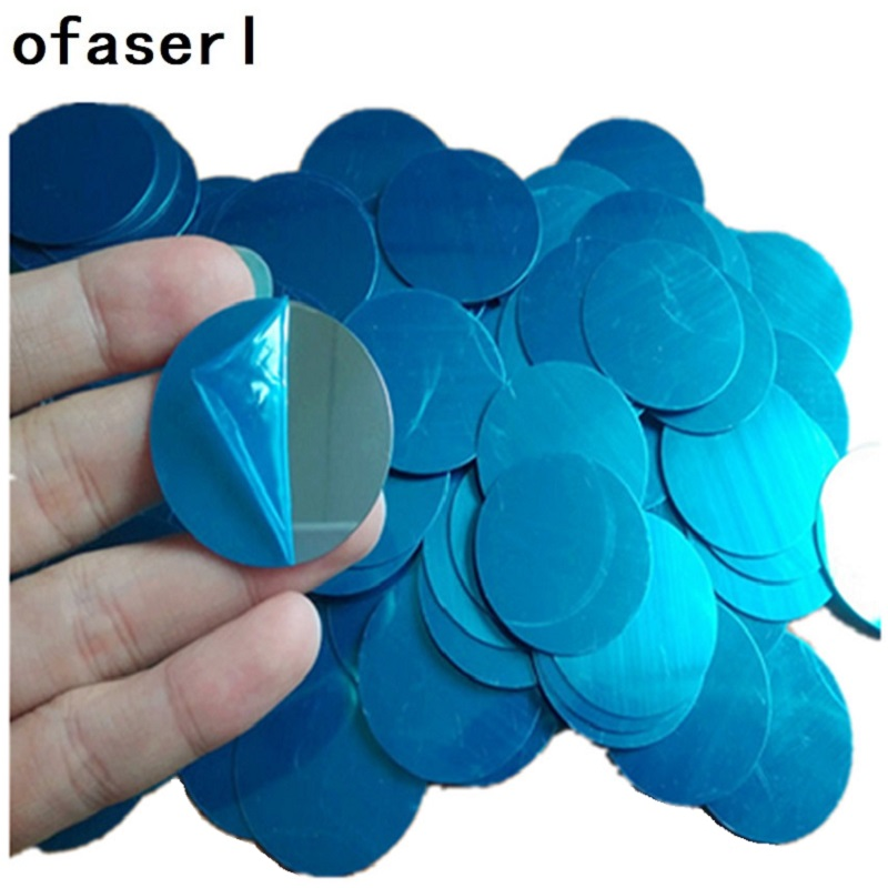 5pcs/lot 40x0.3mm 30x0.3mm 35x0.3 Metal Plate Disk Iron Sheet For Magnet Mobile Phone Holder For Magnetic Car Phone Stand Holder