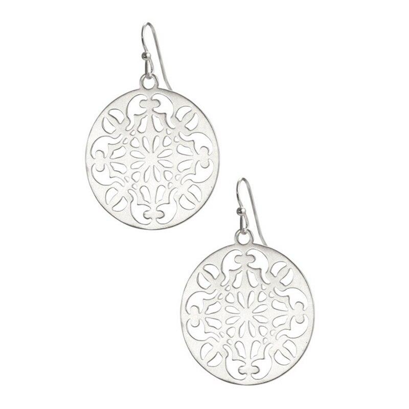 Online buy wholesale stella earrings from china stella for Stella and dot jewelry wholesale
