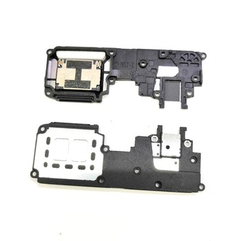 OPPO A3 Loudspeaker Loud Speaker Buzzer Ringer Board Replacement Spare Parts