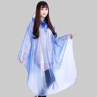 투명 비옷 여성 카파 드 chuva impermeables 파라 lluvia mujer 비 판초 커버 chubasquero 코트 여성 후드 비옷
