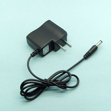 AC 100 240V DC 4.2V 8.4V 12.6V 500mA for 18650 lithium battery charger Power Adapter 4.2 V 8.4 V 12.6 V 500MA charger