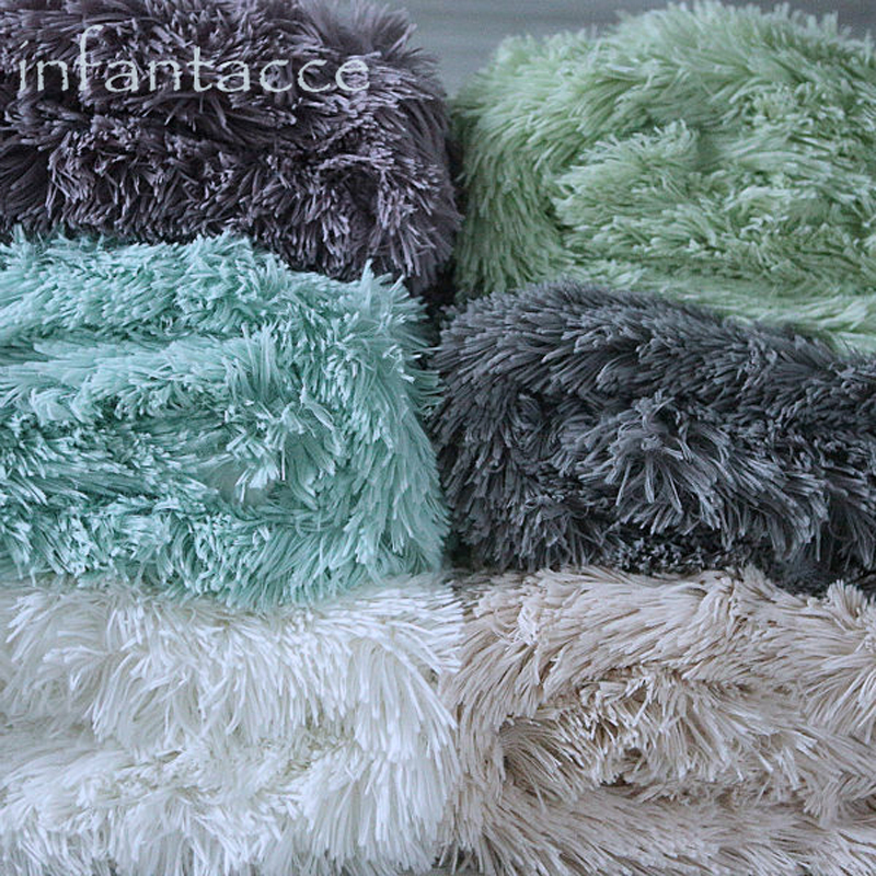180*130cm faux fur blanket newborn photography props and studio photography background newborn shooting props backdrops fleece fotografia newborn photography props blanket letter racks fences photography backdrops background