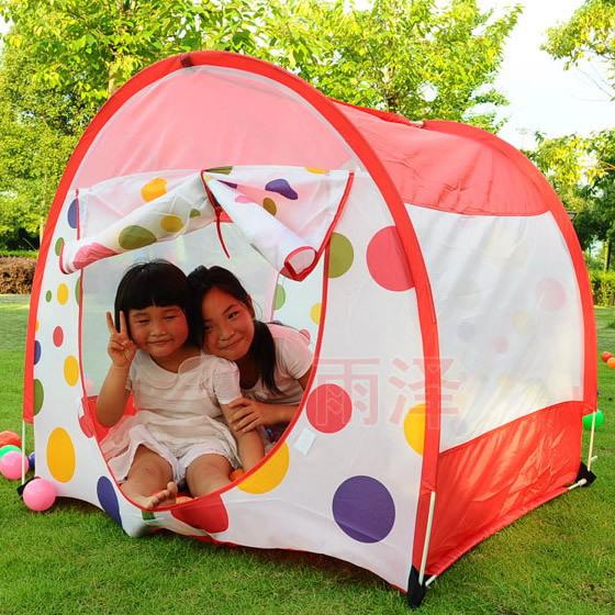 large baby play tent nios de interior exterior pop up tienda del juego tienda de la
