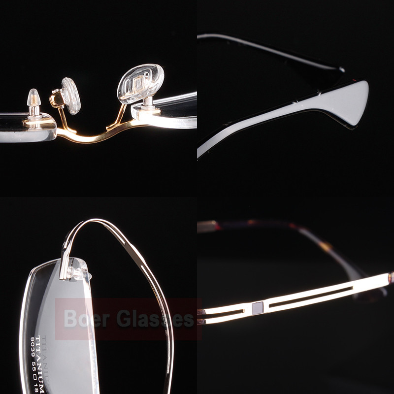 4bd1cb0e874 Please provide your prescription if you want buy RX lenses together.