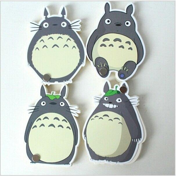 New Japan Cartoon cute Cat designs Notepad/Memo pad/paper message post No.0095