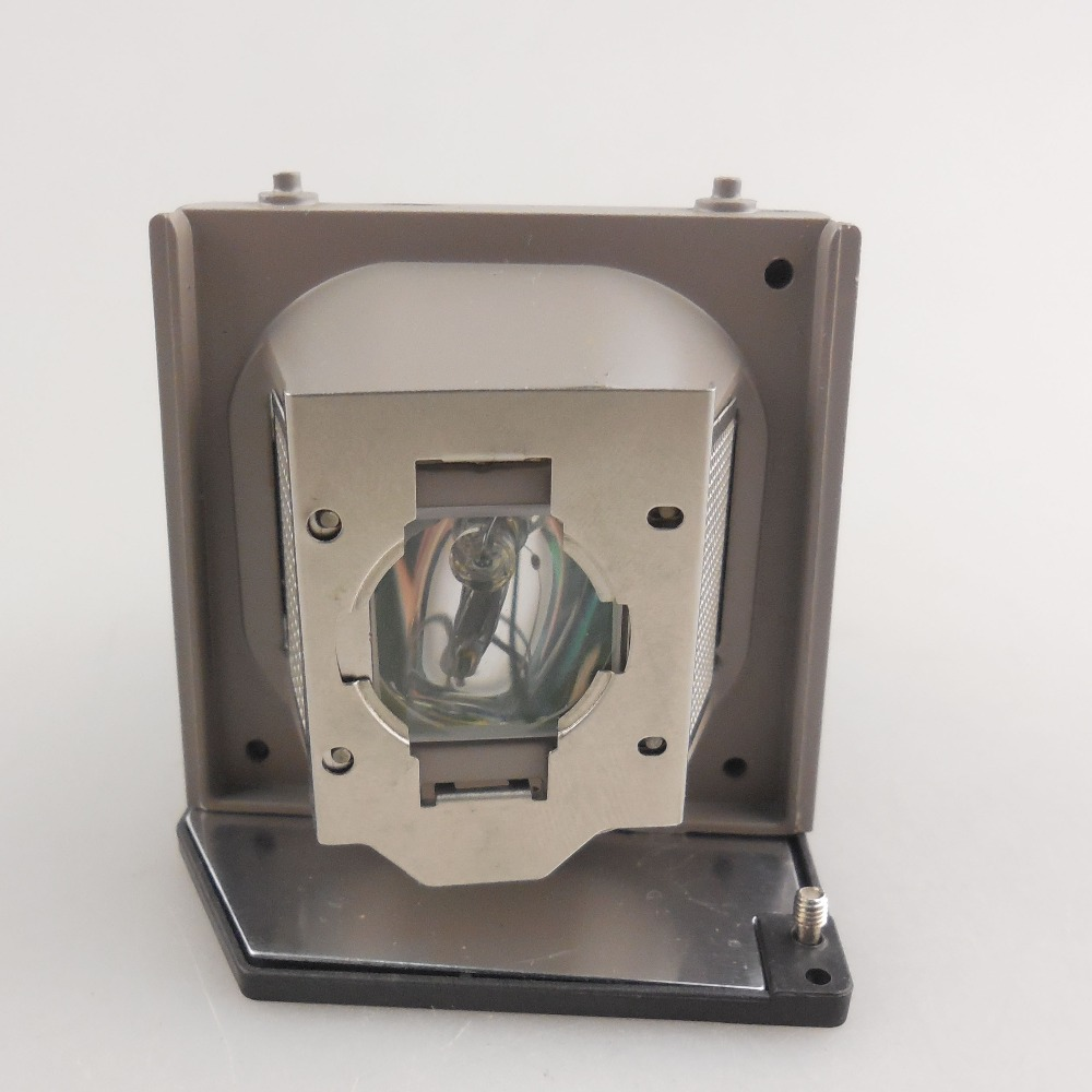 High Quality Projector lamp EC.J2701.001 for ACER PD523PD/PD525PD/PD525PW/PD527D/PD527W with Japan phoenix original lamp burner паяльник bao workers in taiwan pd 372 25mm