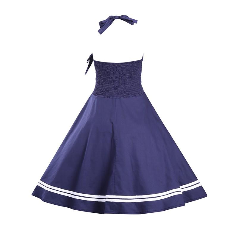 Dress-MD02 (18)