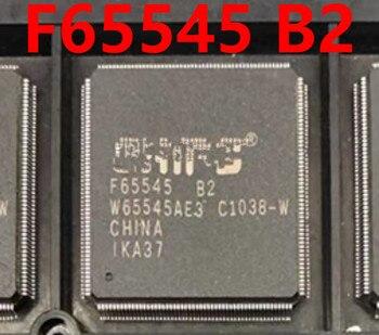 New original F65545B2 65545B2 F65545 B2 QFP