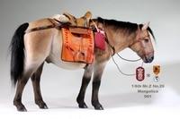 MR. Z KLG M004 KLG M003 KLG M002 KLG M001 1/6 ляодунский Монгол кавалер лошадь для 12 дюймов фигурку Косплэй кукла DIY