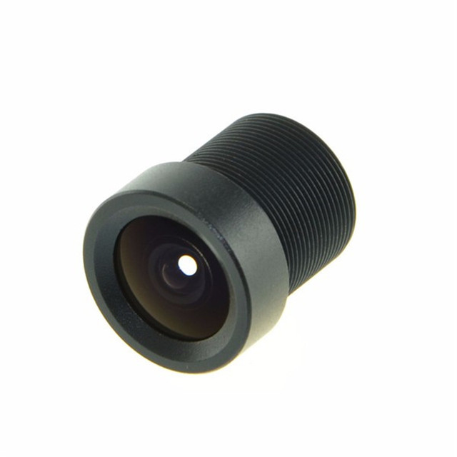 Original Replacement 2.1mm /2.5mm /2.8mm IR Sensitive Camera Lens For Foxeer For RC Camera Drone Accessories 5