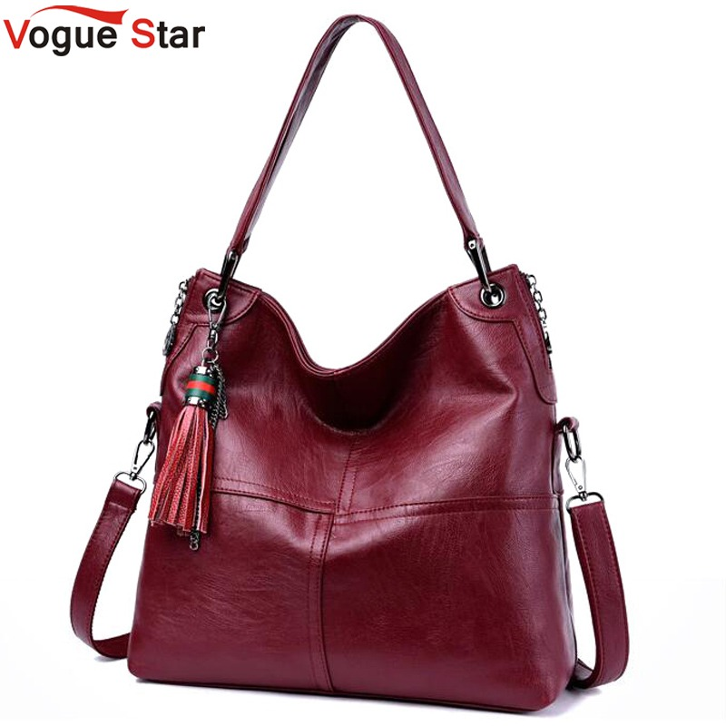 2018 Luxury Handbags Women Bags Designer Brand Sac a Main Ladies Hand Bag Large Capacity Tote Bags Female Crossbody Shoulder Bag luxury handbags women bags designer brand famous scrub ladies shoulder bag velvet bag female 2017 sac a main tote