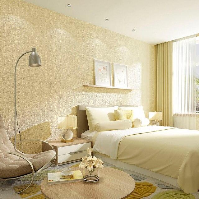 Beibehang Moderna carta da parati 3D per soggiorno camera da letto ...