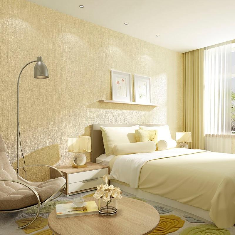 Beibehang moderne 3D papier peint pour salon chambre 3d revêtement de sol mural pour chambre salon fond papel mur