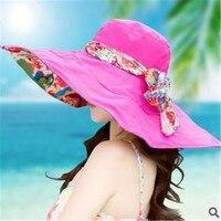 The New Ms Summer Sun Hat Beach Hat Big Hat Brim Along The Beautiful Ms King