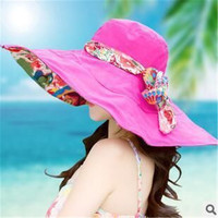 The New Ms Summer Sun Hat Beach Hat Big Hat Brim Along The Beautiful Ms King