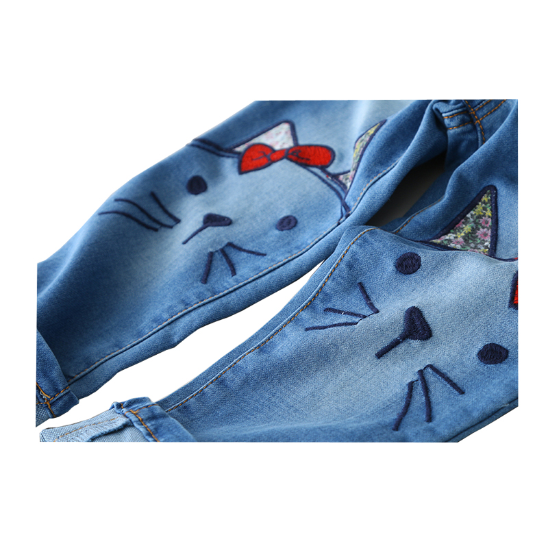 Humor-Bear-2017-Children-Jeans-Girls-Pants-Cartoon-Cat-Embroidery-Kids-Clothes-Pants-Causal-Jeans-Girls-leggings-Kids-Trousers-4