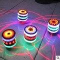 Beyblade волчок игрушки музыкальный колышек - для детского новизны классические игрушки фьюжн вспышки из светодиодов электрический beyblade игрушек ребенка WJ021