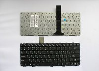 Free Shipping New And Russia Laptop Keyboard For ASUS EEE PC1015 Eee PC 1015PN 1015PW 1015PX
