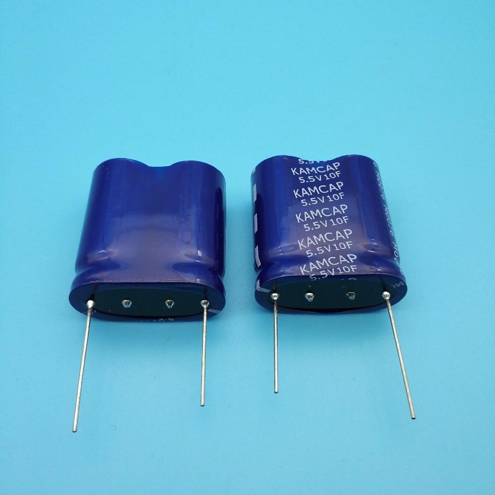 High Quality super capacitor