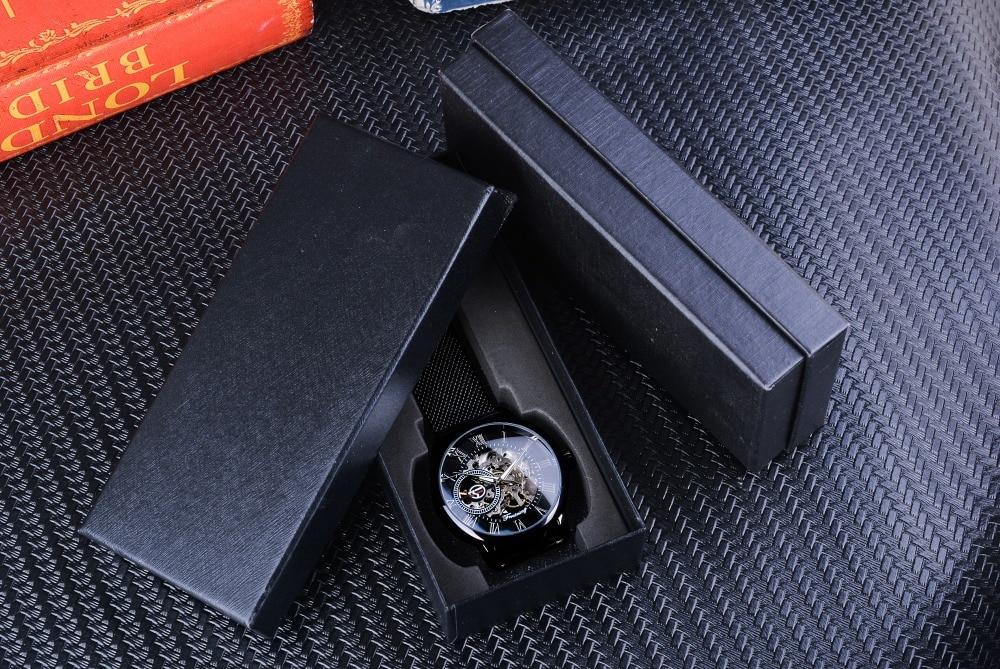 HTB13njtiQKWBuNjy1zjq6AOypXaG Forsining Retro Fashion Design Skeleton Sport Mechanical Watch Luminous Hands Transparent Mesh Bracelet For Men Top Brand Luxury