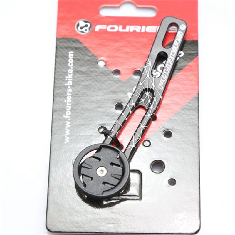 Цена за FOURIERS HA S019 GIANT SLR АЭРО Интегрированы бар Дорожный Велосипед компьютер крепление для GARMIN Edge 200/500/510/520/800/810/1000 МЛН.
