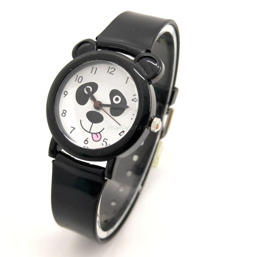 9b857de4a849dd 2時計を使用の材料、は環境に優しいシリコンストラップ 3を使用の輸入で日本、をバッテリ寿命はよりも耐久性を使用の普通の時計 4水抵抗3バー