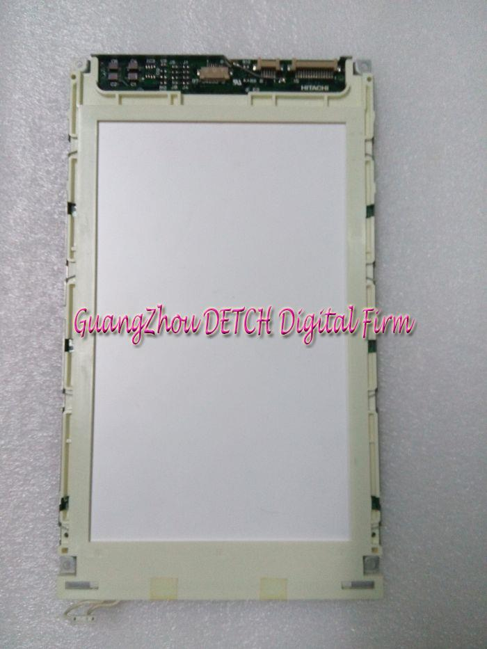 Industrial display LCD screen L M G6872XTFC LCD screen кварцевые часы casio baby g bga 210 7b1 white grey
