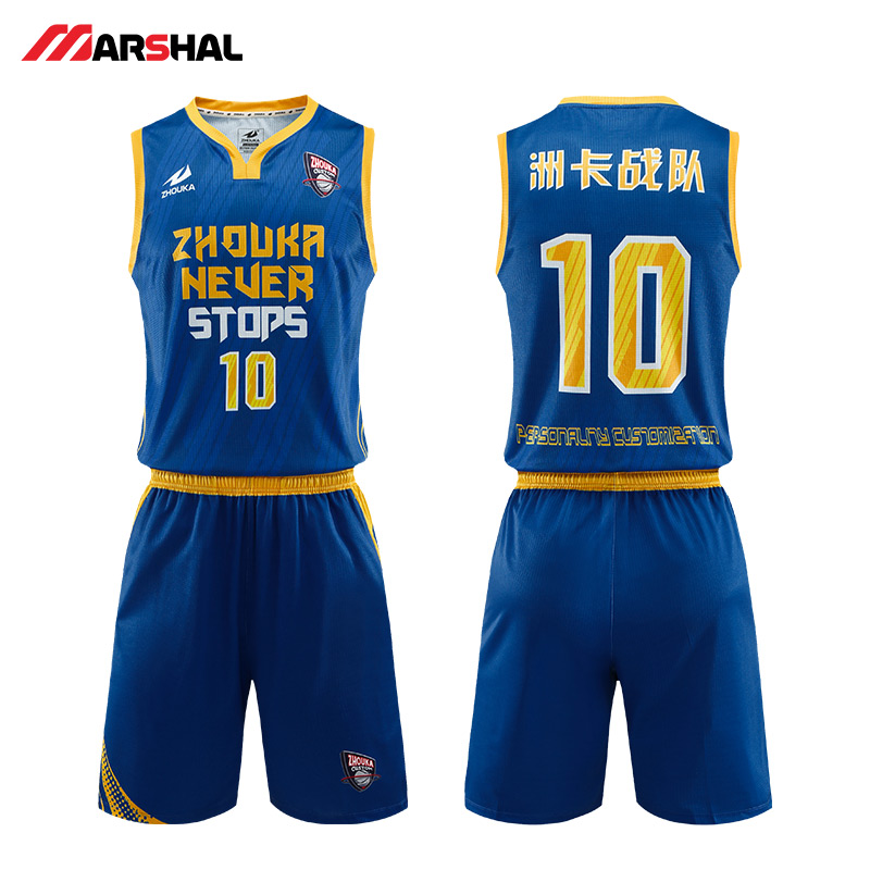 e9048f680d7 New design for kids soccer sports practice team uniforms custom youth  football jersey online