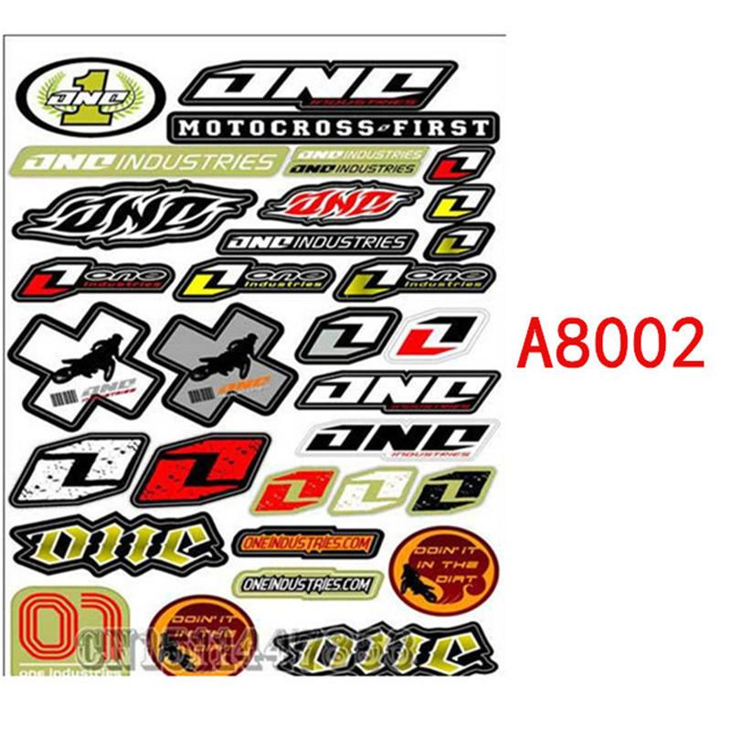 UE047 A8002