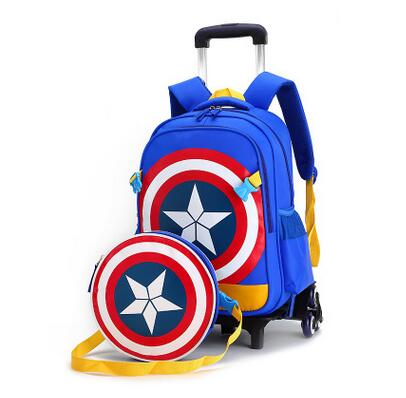 Online Get Cheap Kids Rolling Duffle Bag -Aliexpress.com | Alibaba ...