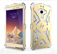 Redmi Note3 Thor Series Aviation Metal Dropproof Case For Xiaomi Redmi Note 3 Aluminum Phone Cases
