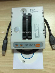 FREE SHIPPING %100 NEW top2013 Universal programmer