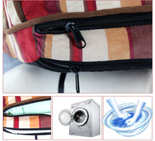 CS Doggy  Dog Beds for Large Dogs