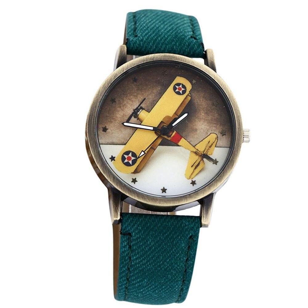 Часы superior цена qq