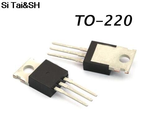 MOSFET MOSFT DUAL PCh 30V 8A 1 piece