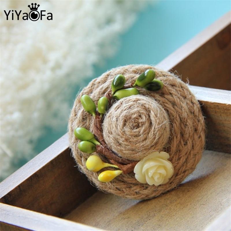 Ручная работа yiyaofa, Винтажная заколка для соломенной шапки и брошки с пряжкой, аксессуары для одежды, женские Украшения в готическом стиле, корсаж, YBR-40