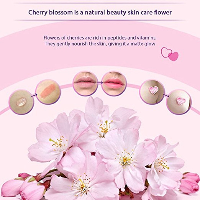 Skin Private Part Intimate Bleaching Cream Whitening Cream for Face Body Lips Areola Labia Nipple Armpit