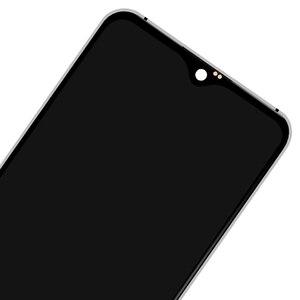 Image 5 - Pantalla LCD UMIDIGI ONE MAX de 6,3 pulgadas + MONTAJE DE digitalizador con pantalla táctil 100% Nuevo LCD Original + digitalizador táctil para un máximo + herramientas