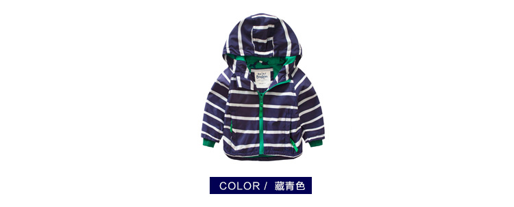 HTB13npCPVXXXXX XXXXq6xXFXXXe - Children Baby Boy Jacket Coat Clothes Jackets For Boys 2016 Spring Windbreaker Enfant Kids Coats manteau garcon casaco menina