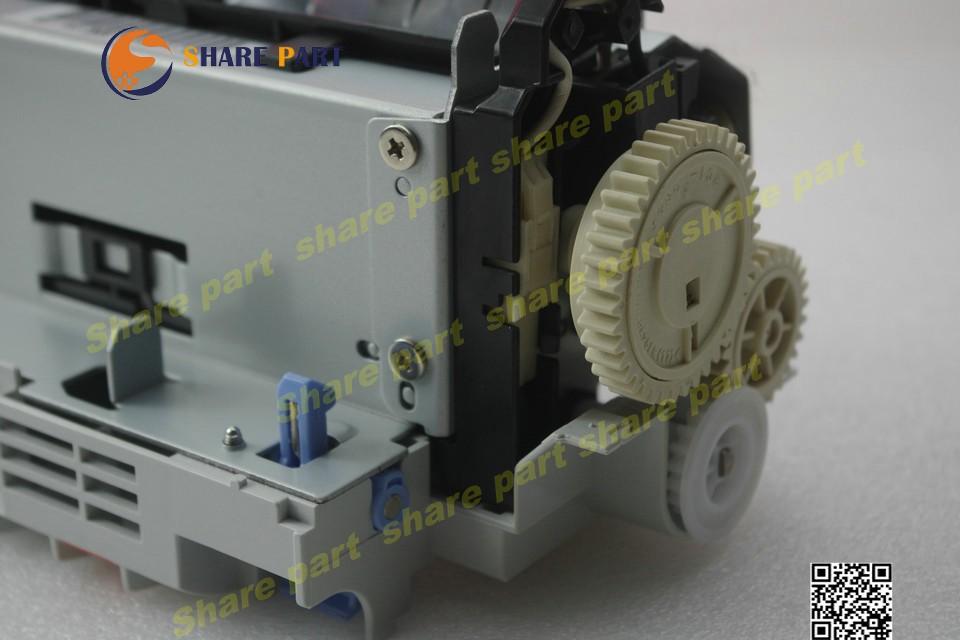 HP4250 (5)