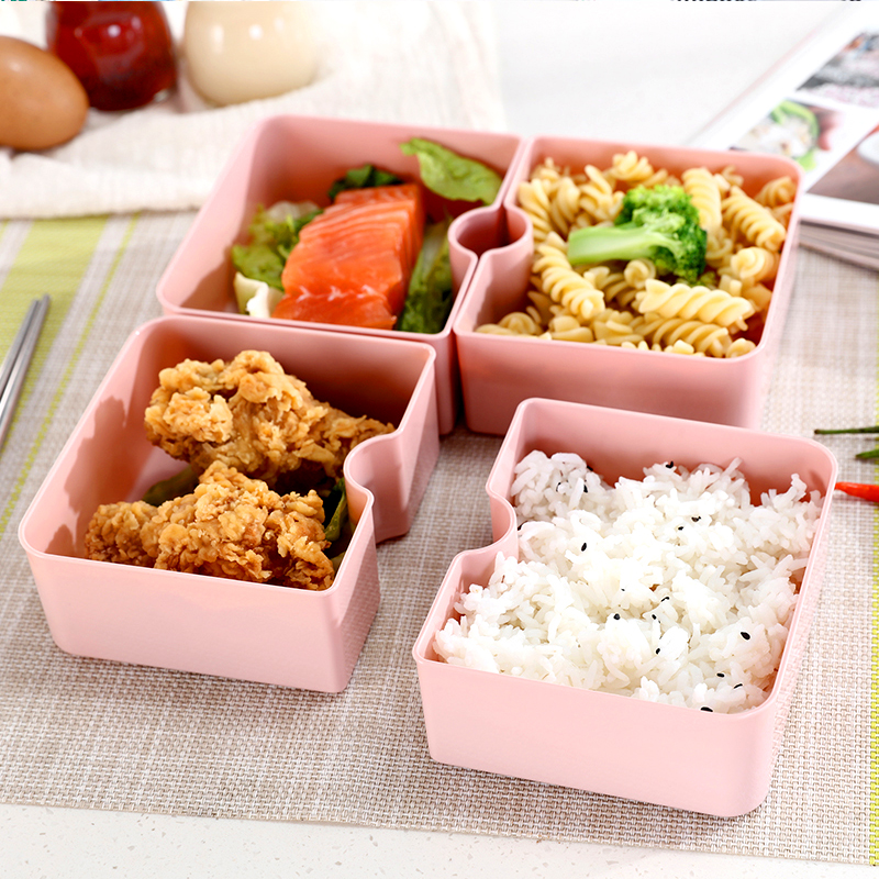 A Kitchen Is Launching An Express Lunch Service: Aliexpress.com : Buy 050 Fashion Kitchen Rectangular Hand