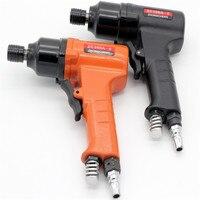 Air Tools Pneumatic Air Screwdriver Shape Of A Gun Air Tool 8H Pneumatic Tools Power Tool