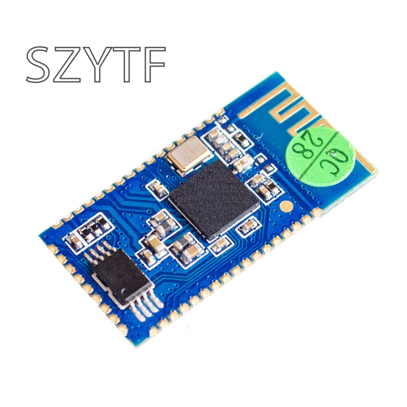 Photoelectric isolation USB to RS485 422 232 TTL industrial grade lightning protection USB to serial converter