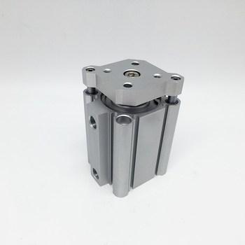 CDQMB32-30 CDQMB32-35 CDQMB32-40 CDQMB32-45 SMC Thin type cylinder air cylinder pneumatic component air tools CDQMB series CQMB